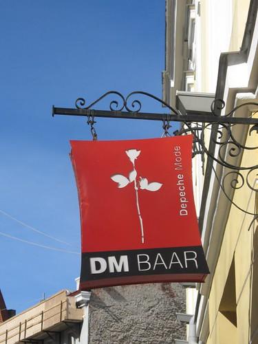 Tallin Old Town