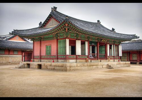 Korea Resimleri