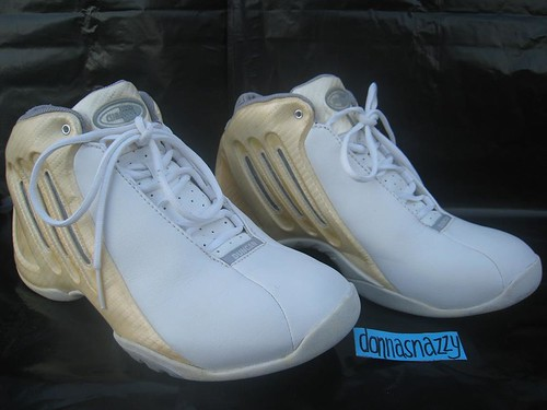 nike tim duncan shoes. Buy new Nike Tim Duncan Shoes