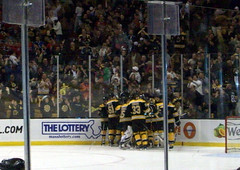 Bruins_Win_40909b