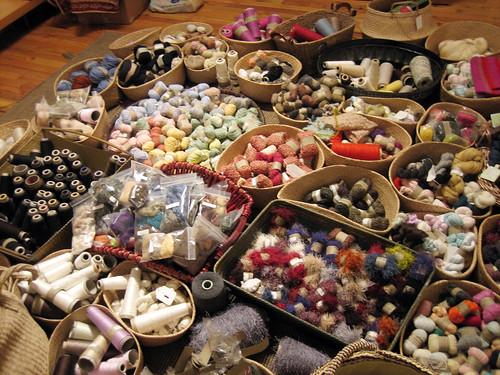 habutextiles