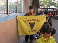 069 Sallejam 09 Adrián con la bandera