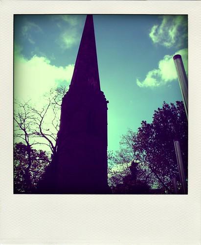 Coventry_1-pola.jpg