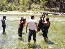 3245_90247709223_681044223_2501154_615799_s (priya_123456782000) Tags: nightsafari riverbath hayfriendsseeindiaissobeautifulplaceyoucanseehereihave200picsofthistripbutsomepicsimuplodinghereweenjoyedlotdaysafari andwaterfallbath