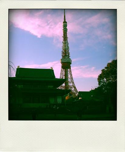 Tokyo-pola.jpg