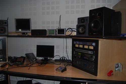goom radio 5