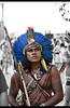 indio-1-flickr (dereckesanches) Tags: brazil people brasil seaside nikon native indian culture tribe indien indio tribo incas brésil nativeindian xavante indische terena sanches pataxo brazilianindian d80 paresi xerente tupiniquins manoki nikond80 diadoindio karaja indigenousnationalfestival mehinako dereckesanches derecke pueblosindigenas indigenenvölker nationaldayoftheindianinbertioga dayoftheindianinbrazil dayoftheindian festivalnacionaldaculturaindigena niamissum jachasicuri viiiindigenousnationalfestival2009 festadoindio2009 indianfest2009