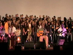 """Wally and friends Gospelkonzert • <a style=""""font-size:0.8em;"""" href=""""http://www.flickr.com/photos/30366593@N05/3466910936/"""" target=""""_blank"""">View on Flickr</a>"""