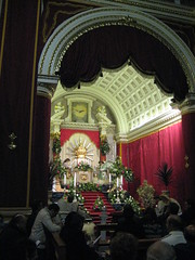 Church#3