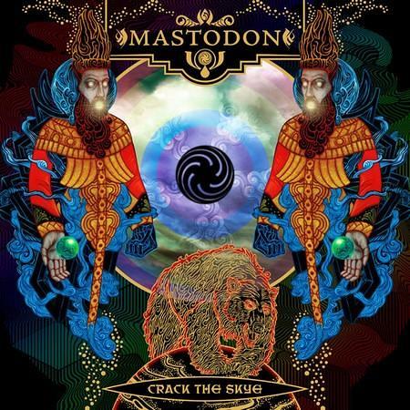 Mastodon-03-big.jpg