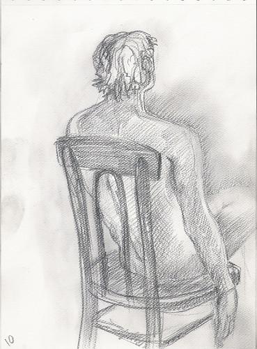 Life_Drawing_2009-04-20_01