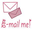 emailbutton1