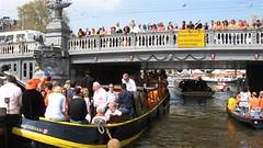 ~IMG_2486 (mathijs213) Tags: 2009 grachten koninginnedag amsterdamse