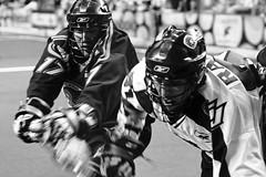 2009.05.01 LumberJax v. San Jose Stealth