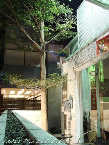 台南五期安平區美食|吾亦私私房菜餐廳~家庭聚會