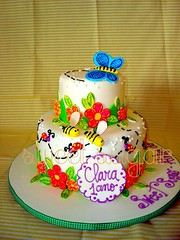 SWEET SUGAR - By Michelle Lanza - abelinha e joaninhas (SWEET SUGAR By Michelle Lanza) Tags: oficial