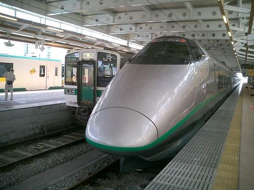 2006-08 つばさ
