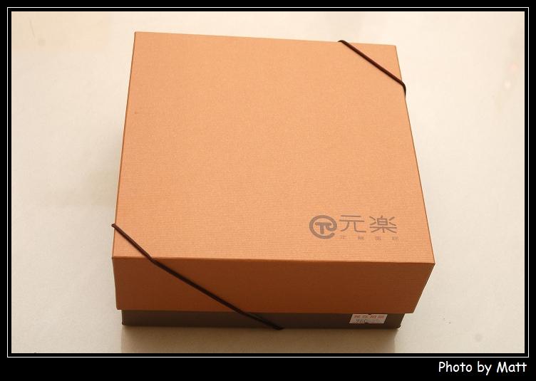 1202929663-元樂蛋糕