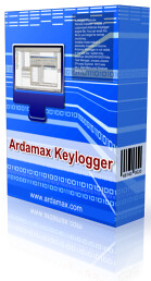 3511731875 c2e4cbf9b7 Tutorial On Ardamax 3.0 Keyloggers