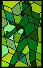 "Joseph D""Alesandro Public Art"
