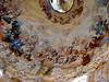 2009-05-10 Werdenfelser Land 063 Kloster Ettal
