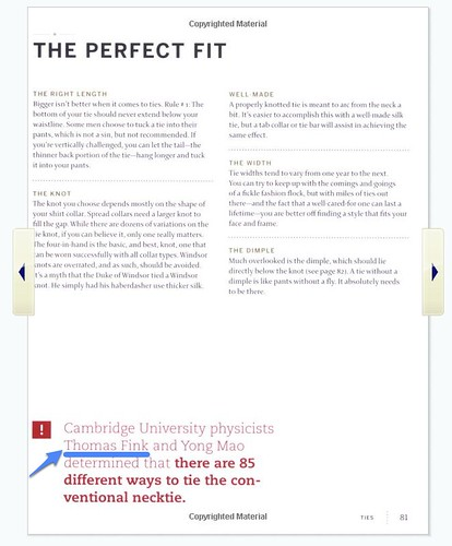 Amazon.com: Details Men's Style Manual: The Ultimate Guide for Making Your Clothes Work for You: Daniel Peres, the editors of Details magazine: Books