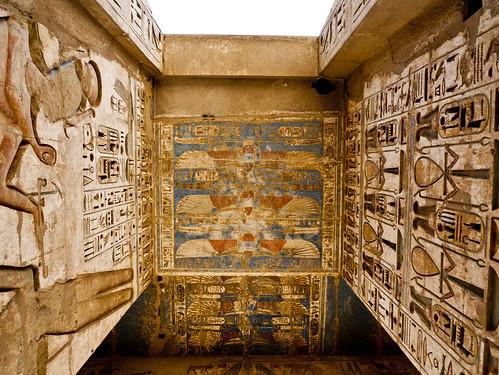 P1040163_Luxor_Ramses3FuneraryTemple_MedinatHabu