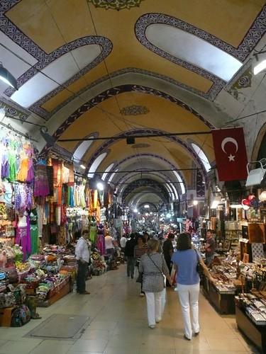 Istanbul 1 122