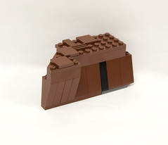 59 (starstreak007) Tags: lego ucs sandcrawler 10144