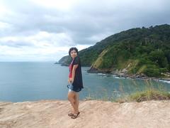 P1010564 (Shizuka Huong) Tags: thailand krabi nov08