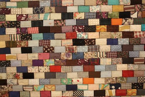 """SERRALVES 2009 - """"A Colecção"""""""