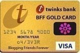 th_BFF_Gold_Card
