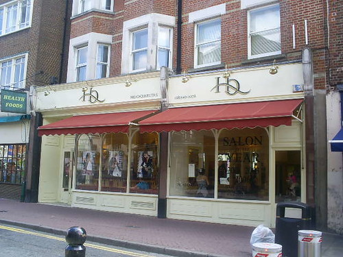 hq-headquarters-hairdressers-kingston.jpg