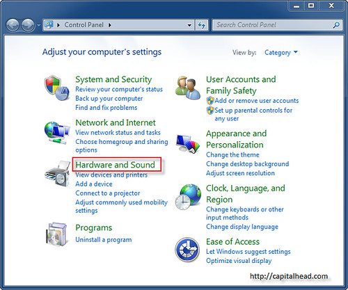 Disable_Click_Sound_in_Internet_Explorer_3
