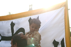 IMG_8428.JPG (ahmad.a) Tags: walk egypt cairo sufi hussein azhar القاهرة الحسين مولد iphotorating0 تصوف
