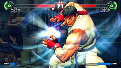 street_fighter_4_video_game_image_ryu_400