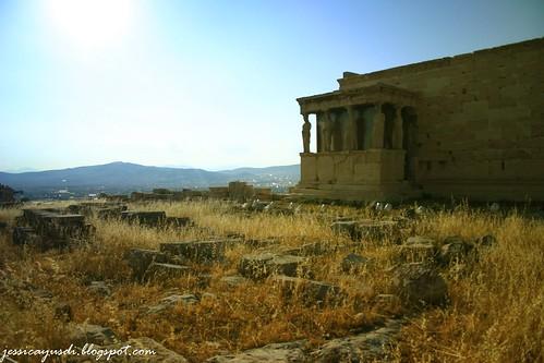 day_acropolis15