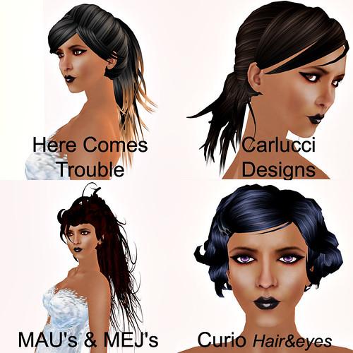 Hair Fair_4