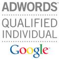 Spécialiste Google Advertising Professionals agréé