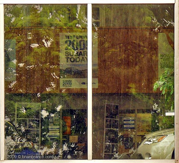 P1010894_subaru_window