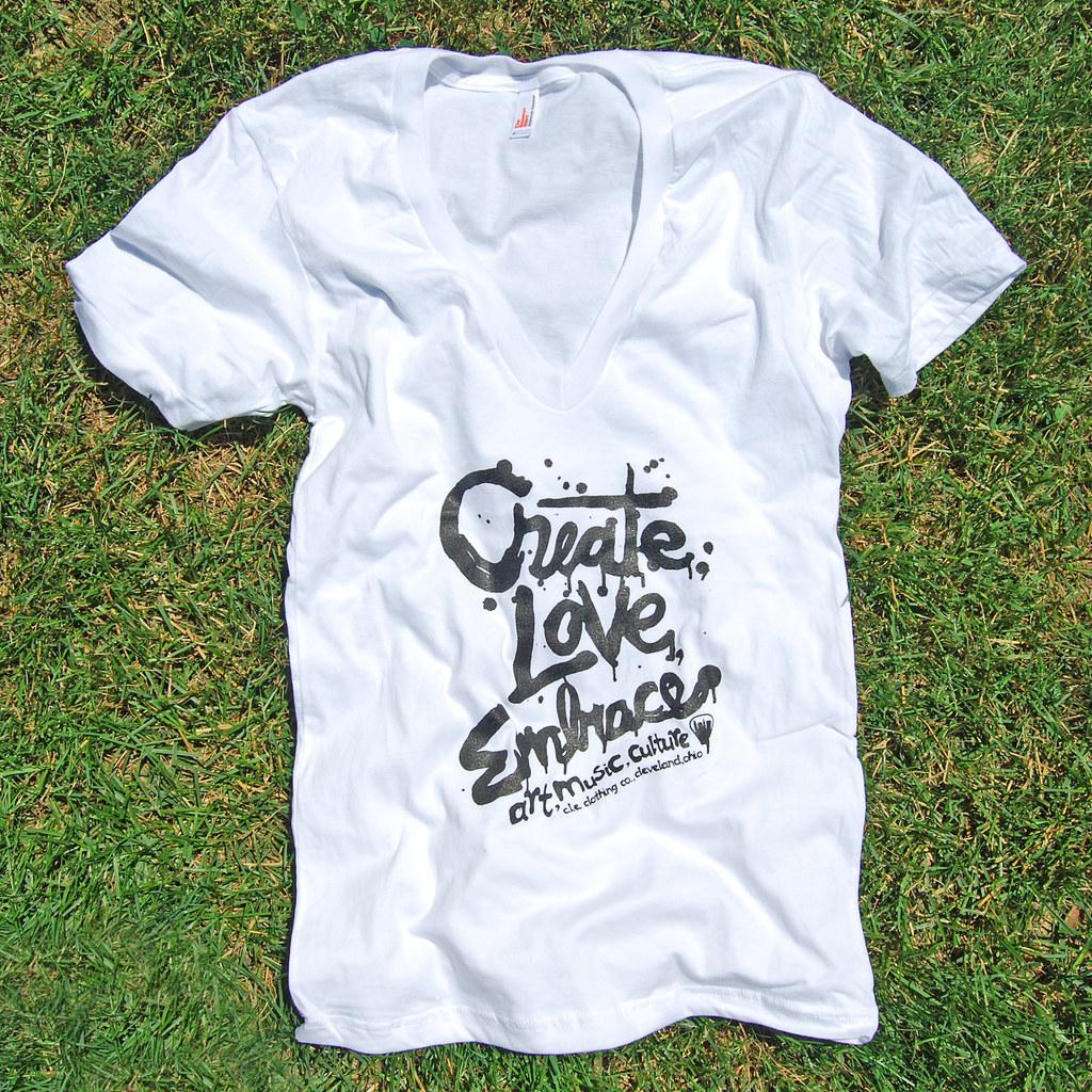 cca5e5fa4bcb C.L.E. Clothing Co.: 2009