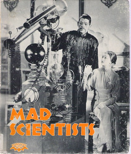 madscientists_01
