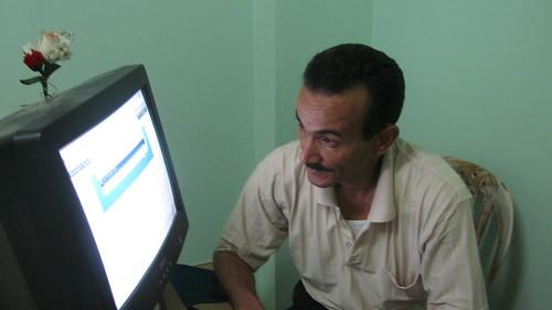 Ahmed Mashaly احمد مشالى by you.