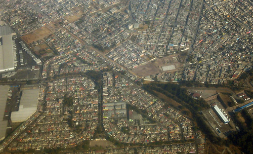 "México City 12 • <a style=""font-size:0.8em;"" href=""http://www.flickr.com/photos/30735181@N00/3660760320/"" target=""_blank"">View on Flickr</a>"
