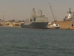 Port of San Diego Cruise (BlueTikiGirl) Tags: sandiego sandiegobay portcruise portcruisesandiego