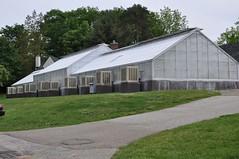 KBS greenhouse