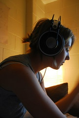ACX_6743 (crossmd) Tags: d200 nikkor headphone reference 1224 akg 702 701 headfi audiophile