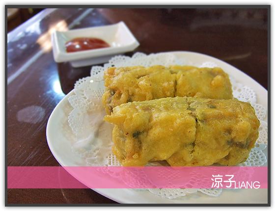 田村壽司小菜 日式料理05
