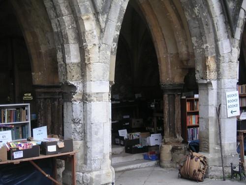 bookshop2-winchester