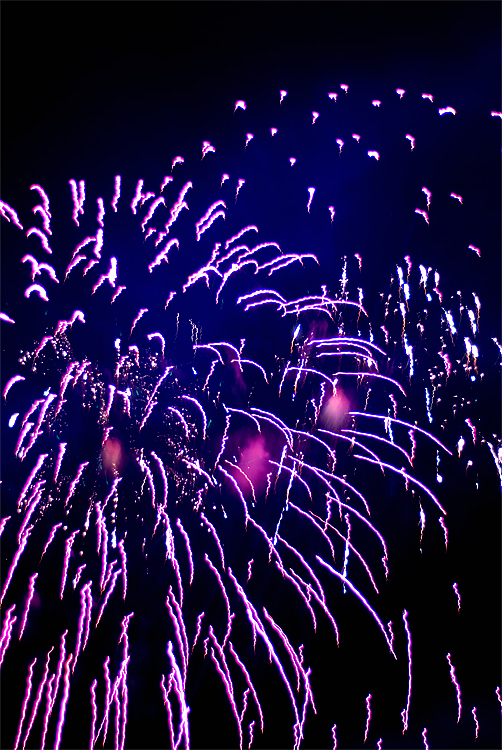 july 4 fireworks 1
